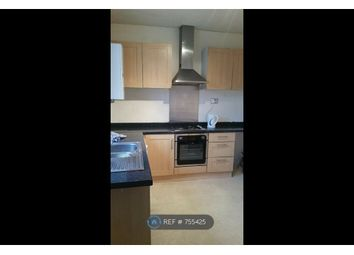 Thumbnail 2 bedroom flat to rent in Grangemouth, Falkirk