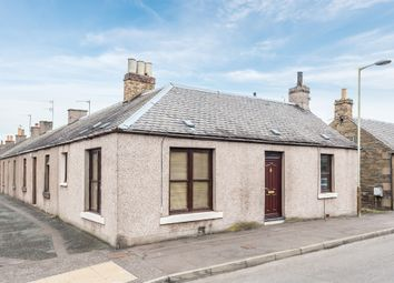 2 bed cottage to rent in Kinloch Street, Carnoustie, Angus DD7
