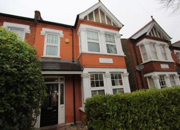 Thumbnail 3 bedroom semi-detached house for sale in Cotswold Road, Sutton