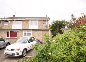 5 bed property to rent in St Michaels Place, Canterbury, Kent CT2