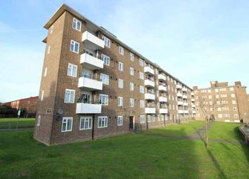 Thumbnail 2 bed flat for sale in Ospringe Court, London, Greater London