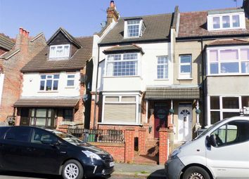 Thumbnail 3 bed flat for sale in The Beeches, Woodland Road, London