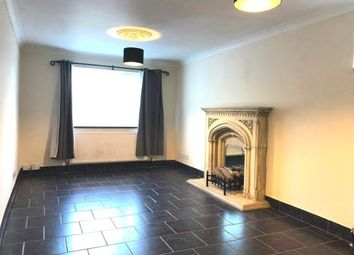 Thumbnail 2 bed flat for sale in Lonsdale Road, Southend-On-Sea