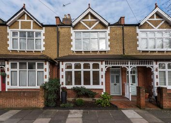Thumbnail 2 bed property to rent in Christchurch Avenue, Teddington
