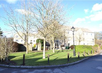 Thumbnail 1 bedroom flat for sale in Windrush Court, St Marys Mead, Witney