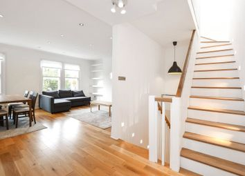 3 bed property for sale in Shirland Road, Maida Vale, London W9