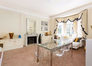 Thumbnail 2 bed flat for sale in Strathray Gardens, London