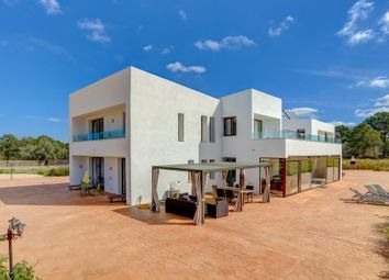 Thumbnail Villa for sale in Spain, Mallorca, Palma De Mallorca, Puntiró