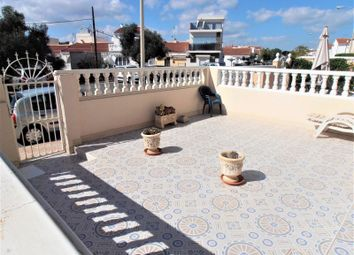 Thumbnail 2 bed apartment for sale in Torrevieja, Spain