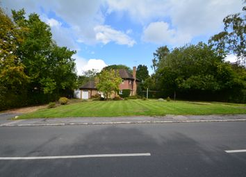 Thumbnail Land for sale in Fulmer Drive, Gerrards Cross