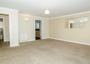 Thumbnail 2 bed flat to rent in Boroughbridge Road, York