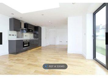 Thumbnail Room to rent in Rusper Road, London