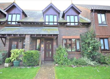 2 bed property for sale in Church Bailey, Westham, Pevensey BN24