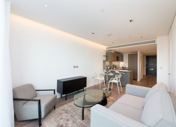 Thumbnail 2 bed flat for sale in Cashmere House, Goodmans Fields, Leman Street