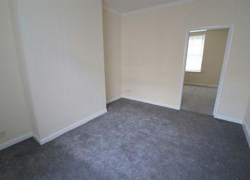Thumbnail 1 bedroom flat to rent in Surtees Street, Bishop Auckland