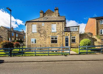 5 bed property to rent in Heavygate Road, Crookes, Sheffield S10