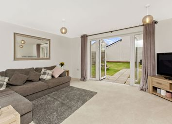 Property for Sale in Musselburgh - Buy Properties in Musselburgh