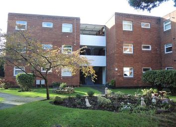 Thumbnail 1 bed flat for sale in Field House, West Derby, Liverpool