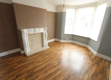 Thumbnail 3 bedroom terraced house for sale in Pinehurst Road, Anfield, Liverpool