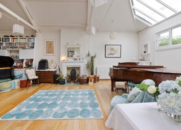 2 bed cottage for sale in Augustine Road, London W14