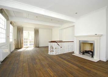 3 bed property for sale in Callcott Street, London W8