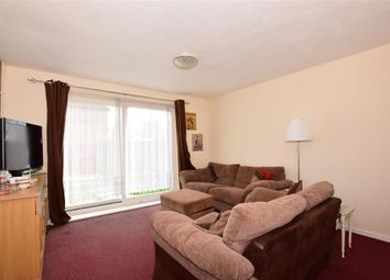 Thumbnail 2 bed terraced house for sale in Blenheim Avenue, Canterbury, Kent