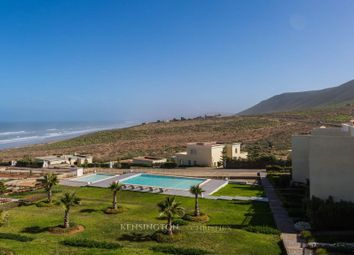 Thumbnail 3 bed apartment for sale in Agadir, 86603, Morocco