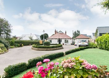 4 bed detached bungalow for sale in Manor Road, St. Nicholas At Wade, Birchington CT7