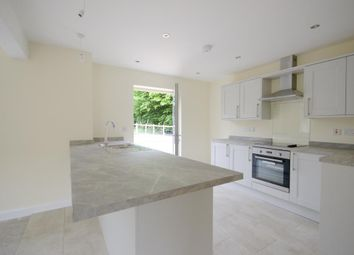 Thumbnail 3 bedroom semi-detached house for sale in Flaxton, York