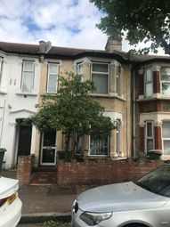 3 bed barn conversion to rent in Ruskin Avenue, London E12