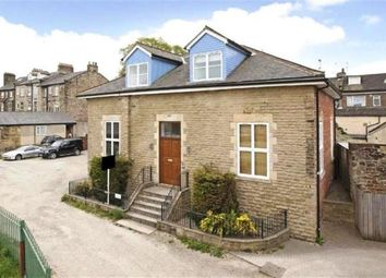 Thumbnail 1 bed flat for sale in Devonshire Mews, Harrogate, North Yorkshire