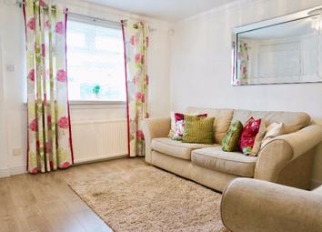 Thumbnail 2 bedroom semi-detached house to rent in Cleekim Drive, Duddingston, Edinburgh, 3Qp