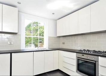Thumbnail 5 bedroom town house to rent in Bancroft Road, Bethnal Green, Stepney Green, Mile End, Whitechapel, London