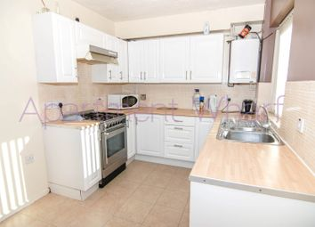 Thumbnail 5 bed flat to rent in Bedroom House, Ironmongers Place, Canary Wharf