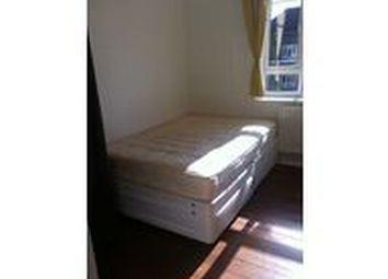 Thumbnail 2 bed duplex to rent in Uxbridge Road, Shepherds Bush