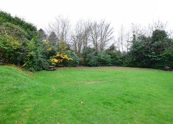 Thumbnail 2 bed flat for sale in North Grove Road, Hawkhurst, Kent