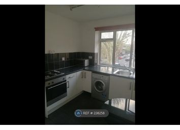Thumbnail 4 bed flat to rent in Stanley House, London