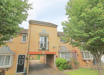 Thumbnail 1 bed detached house for sale in Hadley Grange, Church Langley, Harlow
