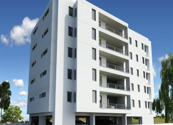 Thumbnail Block of flats for sale in Larnaca, Larnaca, Cyprus
