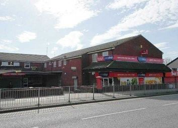 Thumbnail 1 bedroom flat to rent in Glover's Brow Flat A, Kirkby, Liverpool
