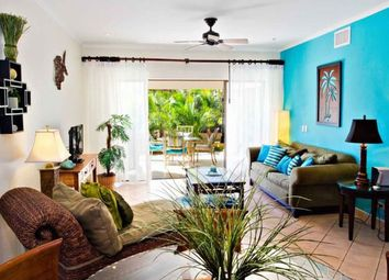 Thumbnail 3 bed property for sale in Playa Tamarindo, Guanacaste, Costa Rica