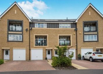 Thumbnail 5 bed town house for sale in Chapel Drive, Dartford, Kent, Uk