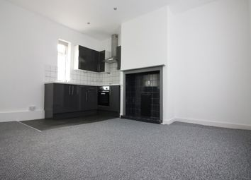Thumbnail 2 bed property to rent in Miln Road, Huddersfield