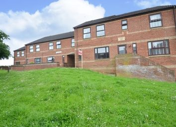 Thumbnail 1 bed flat to rent in Stevens Court, Earls Barton