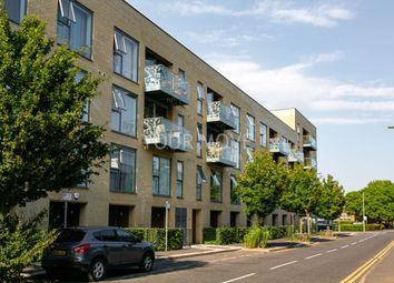 Hickman Avenue, Highams Park E4. 2 bed flat
