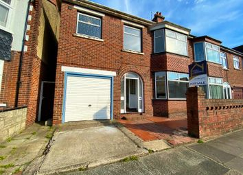 4 bed property for sale in Northern Parade, Portsmouth PO2