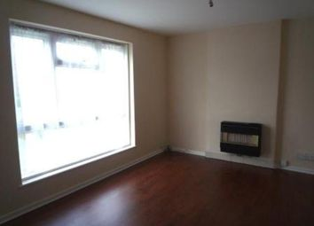 Thumbnail 1 bed maisonette to rent in Ardencote Road, Kings Heath, Birmingham
