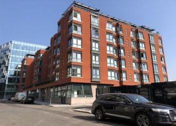 1 bed flat to rent in Bixteth Street, Liverpool L3