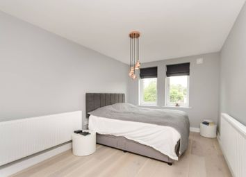 Thumbnail 1 bed flat for sale in Malvern Road, Queen's Park, London