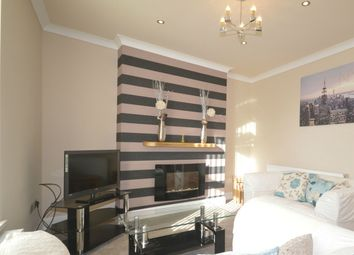 Thumbnail 2 bed flat to rent in Western Hill, Sunderland, Tyne And Wear